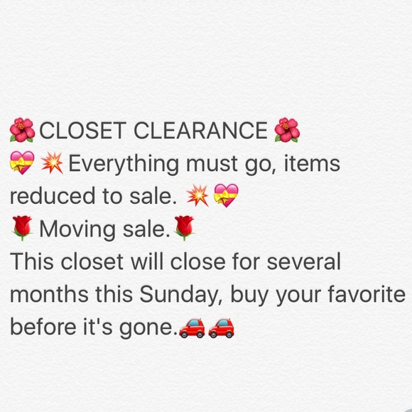 Lilly Pulitzer Dresses & Skirts - Moving sale, everything reduced to sale